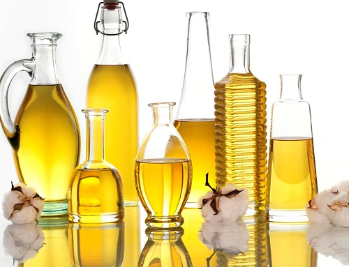 cooking-oils-weight-loss